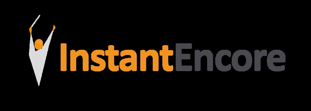 logo_ie_update.png