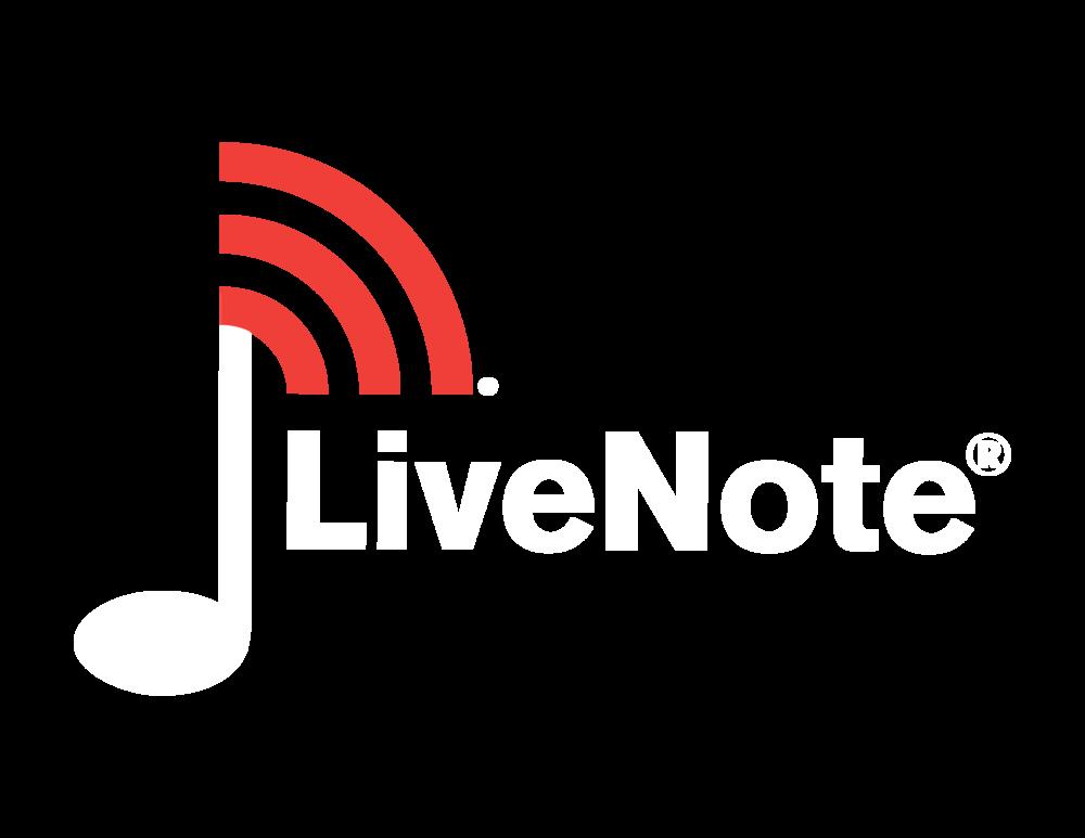 LiveNote_NewLogo_White.png