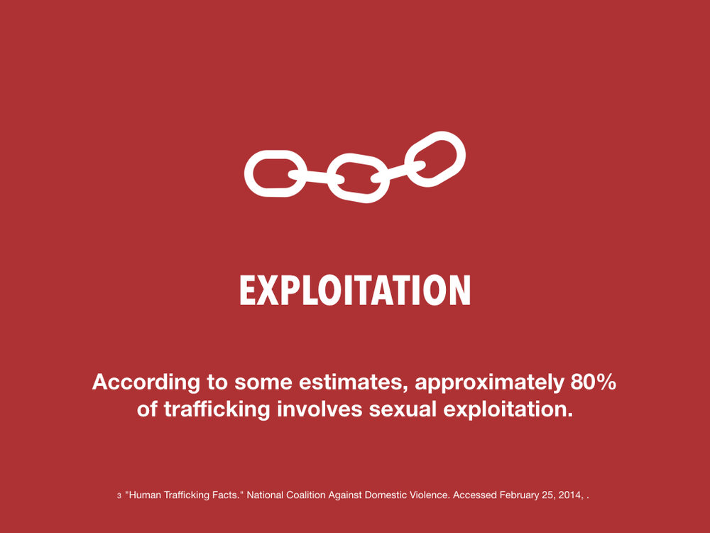 PL BLOG HUMAN TRAFFICKING STATS.002.jpeg
