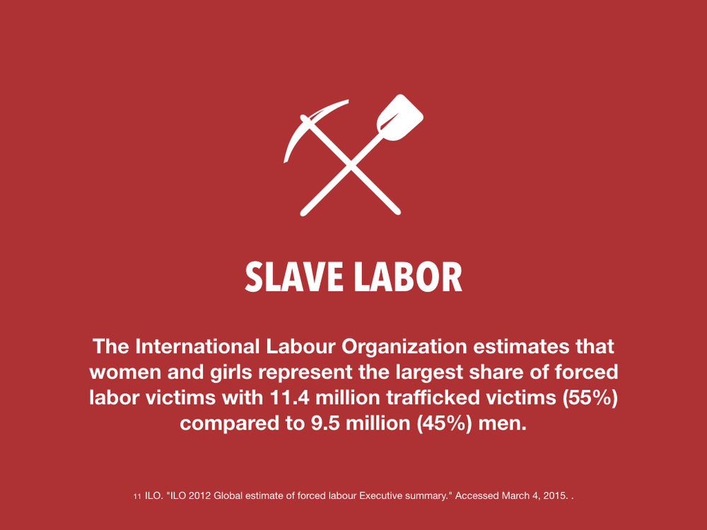 PL BLOG HUMAN TRAFFICKING STATS.003.jpeg