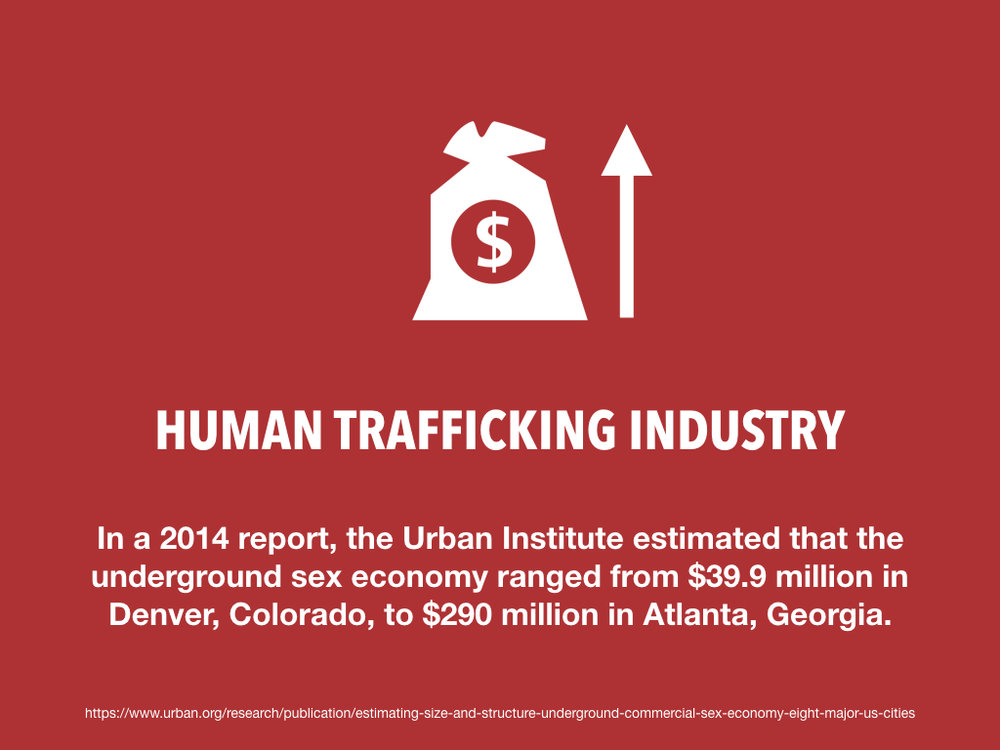 PL BLOG HUMAN TRAFFICKING STATS.004.jpeg