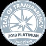 guideStarSeal_2018_platinum_LG+(1).png