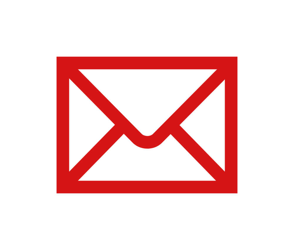 1. Sign up for emails. - In order to learn what human trafficking is, how to spot it, and how to prevent it around you, most citizens need to ally with an organization that is involved, equipped, and that will resource others. If you haven't yet, scroll to the bottom of the page and sign up to receive Provision Lab emails. We do our best to make sure emails are informational and necessary. No fluff and no sharing your information with others.
