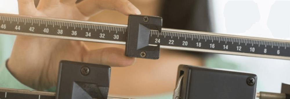 prescription weight loss.png