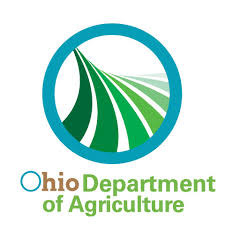 JFD Landscapes is among landscaping companies in Chagrin Falls, OH with Ohio Departmental of Agriculture Commercial Pesticide License.