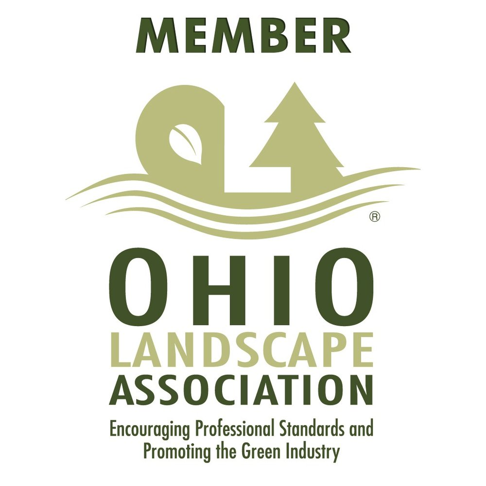 We are among landscaping companies in Bainbridge Township, Hunting Valley and Pepper Pike, OH, that are members of Ohio Landscape Association.