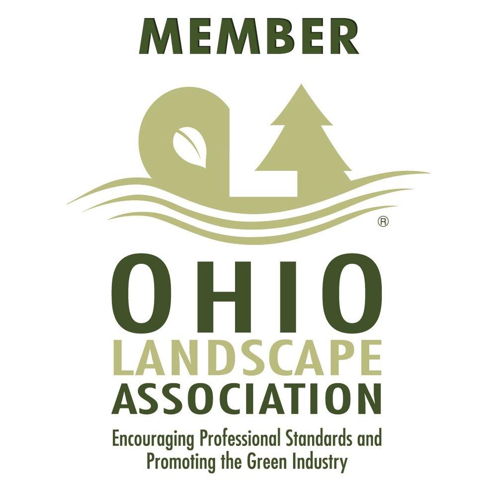 ola-member-logo.jpg