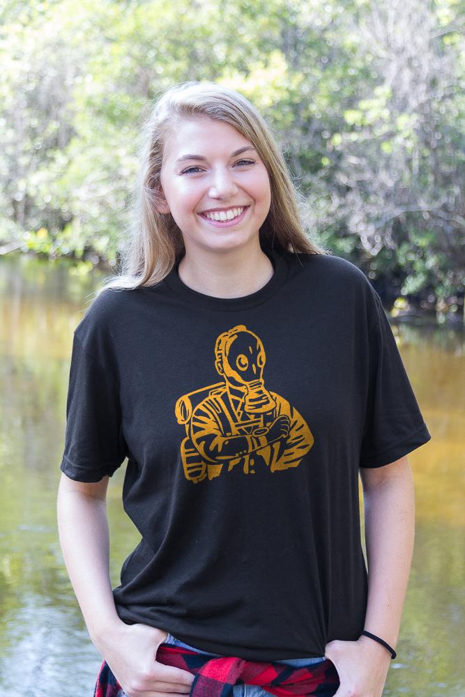 Gina Shirt 1.jpg