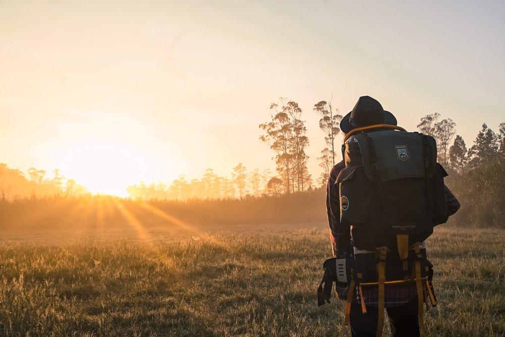 adult-adventure-backpack-1230302.jpg
