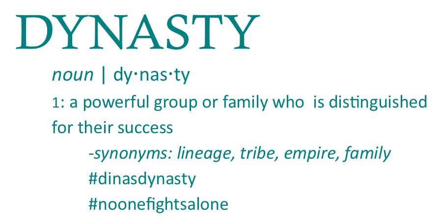 DYNASTY - long teal.jpg