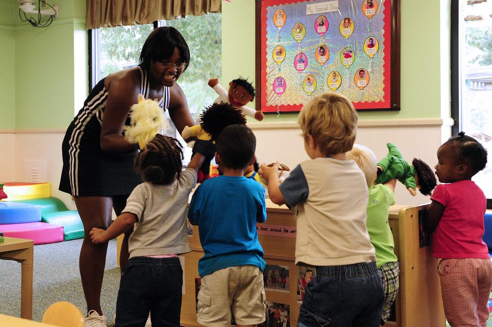 Childcare_Development_Center-Crestwood_High_School_cheerleaders_120815-F-PG936-400.jpg