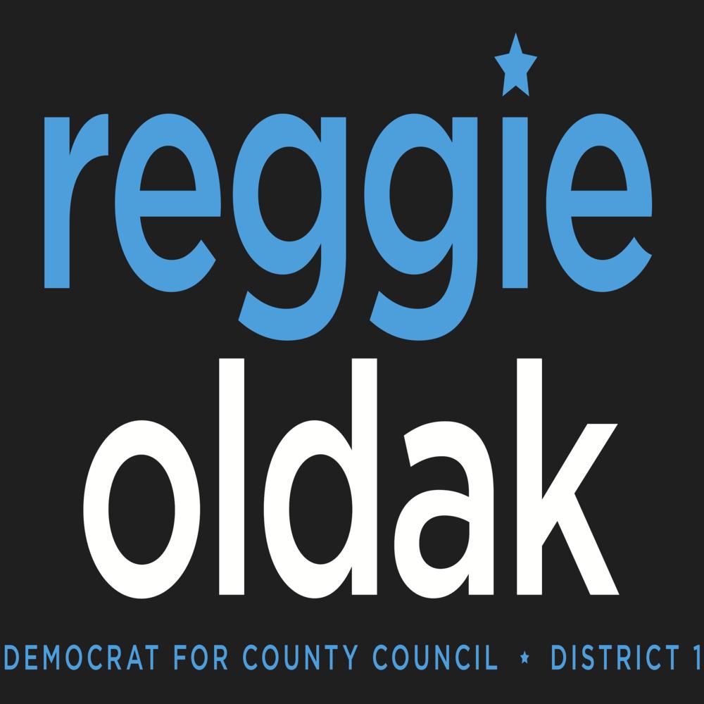 Reggie Oldak_Banner_60x36 (2).png