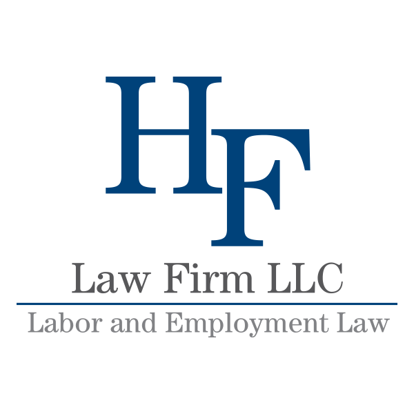 HF Law Website Logo.png