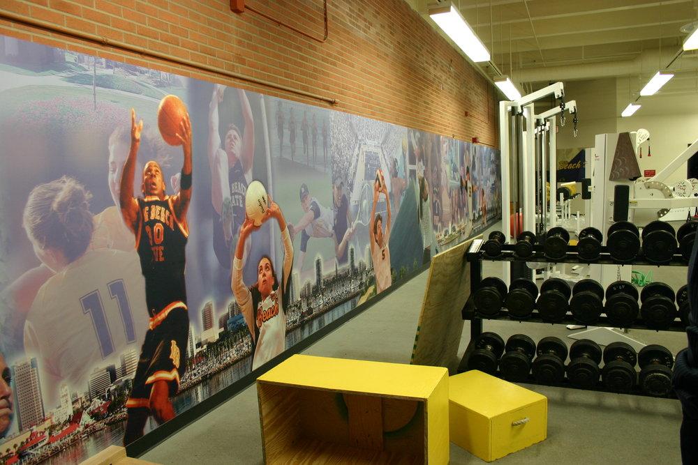 weight room 005.jpg