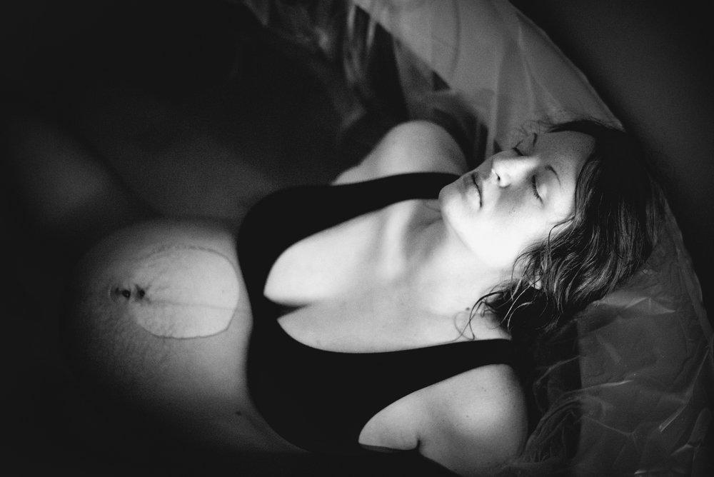 hernandobirthphotographer-58-2.jpg