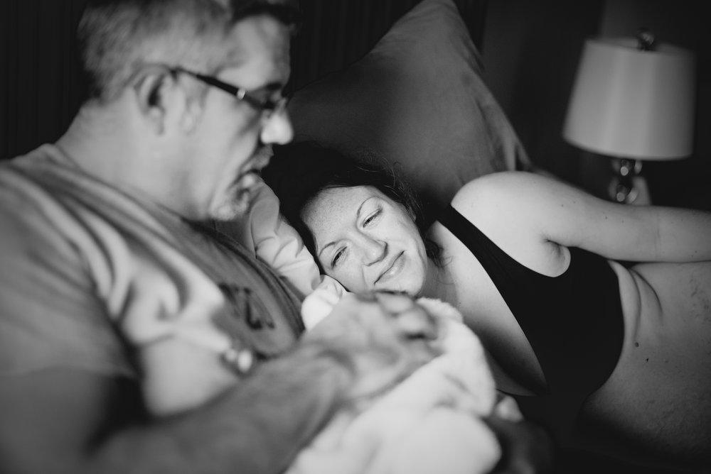 hernandobirthphotographer-202-2.jpg