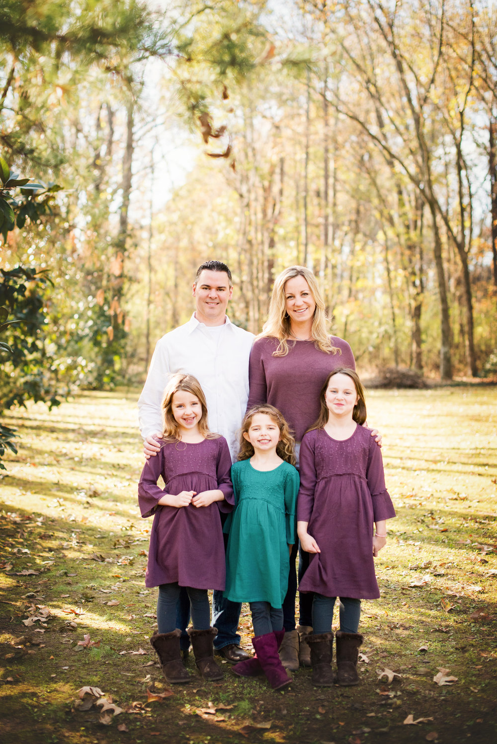 germantownfamilyphotographer-31.jpg