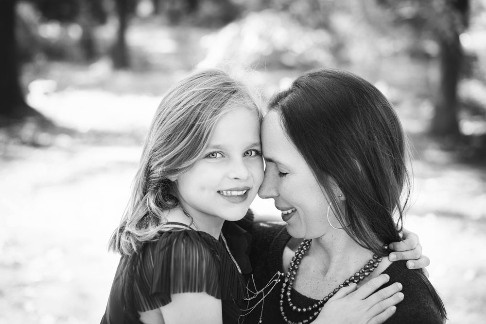 germantownfamilyphotographer-109bw.jpg