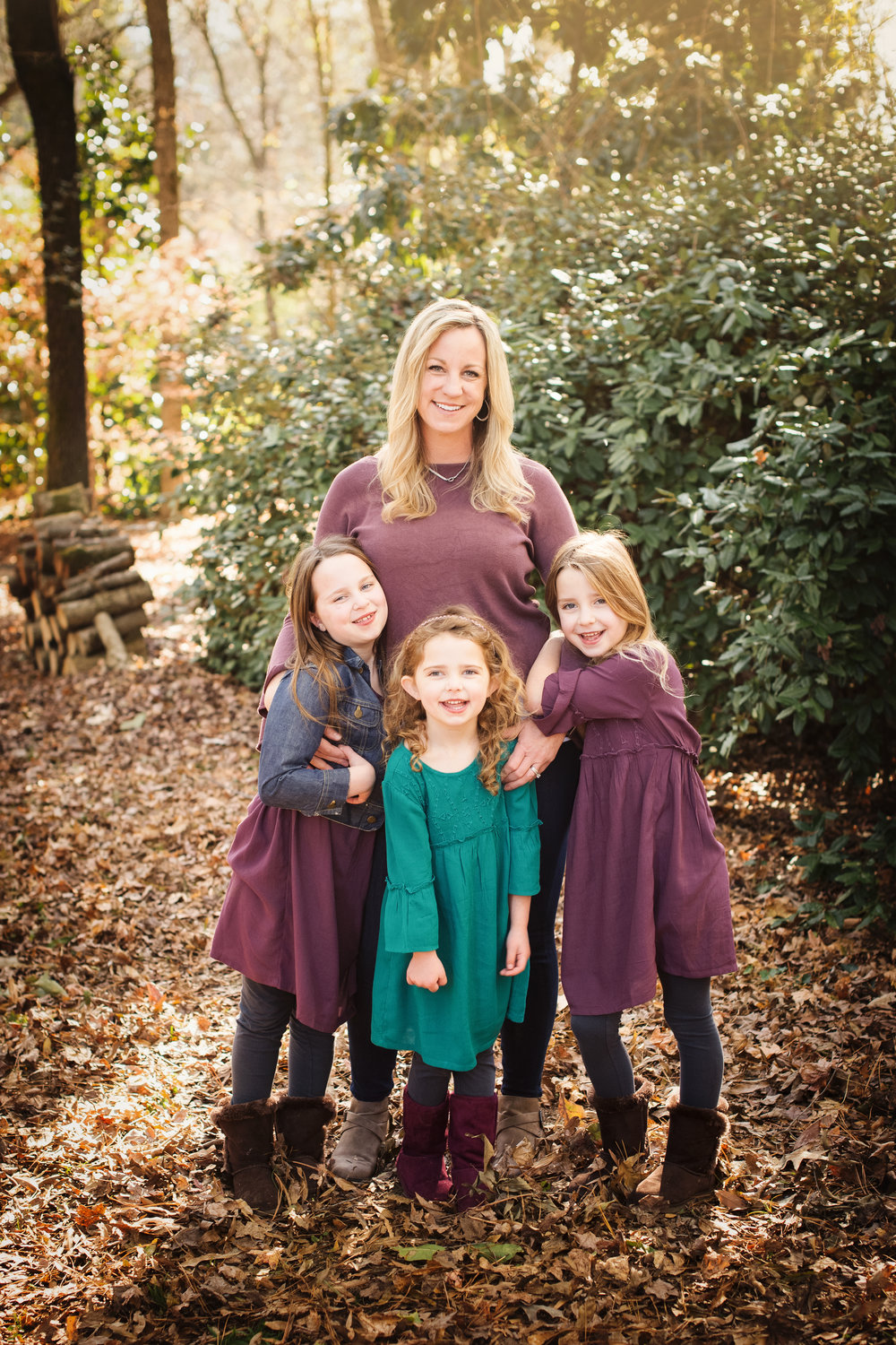 germantownfamilyphotographer-97.jpg