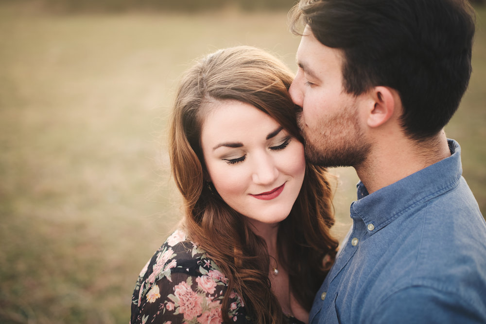 memphiscouplesphotographer-41.jpg
