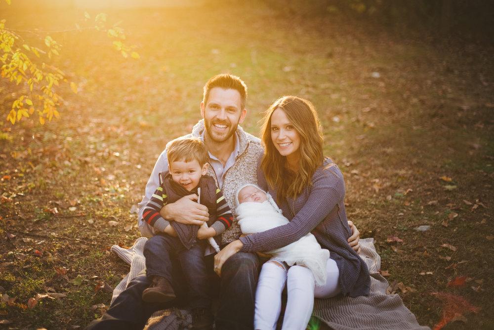 memphisfamilyphotographer-5-2.jpg