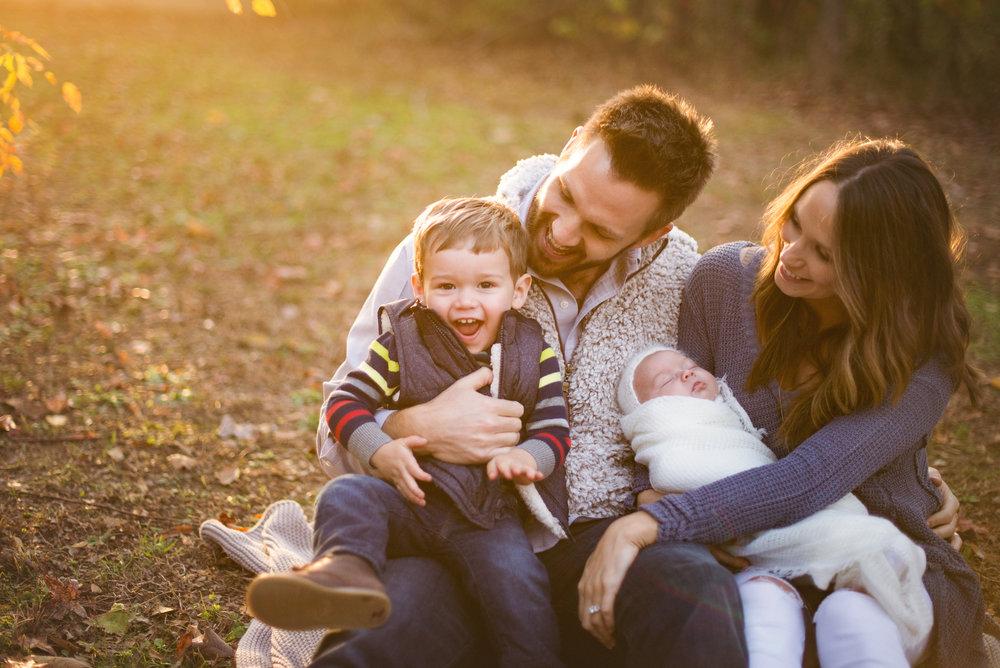 memphisfamilyphotographer-7.jpg