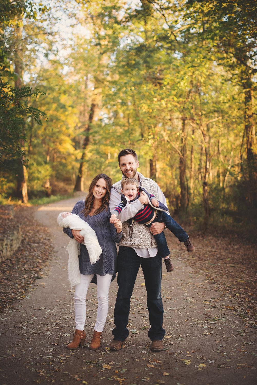 memphisfamilyphotographer-22.jpg