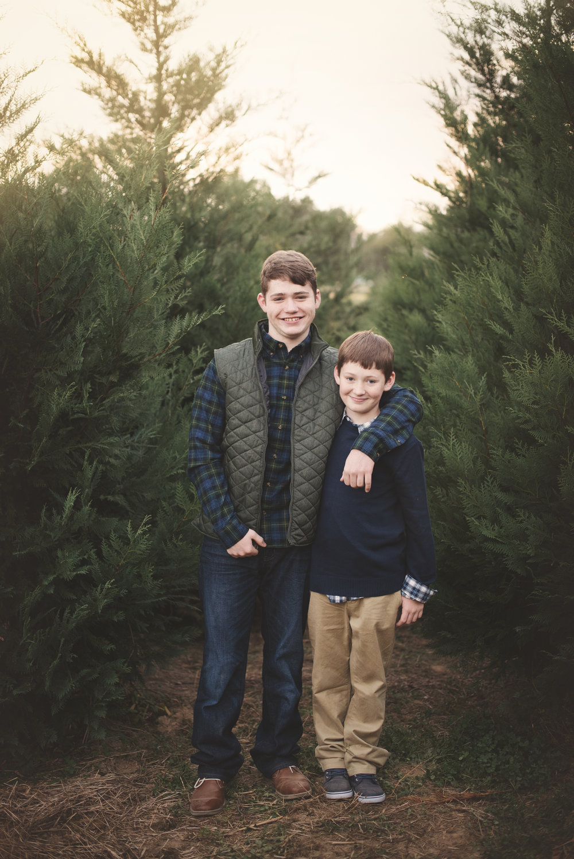 memphisfamilyphotographer-41-2.jpg