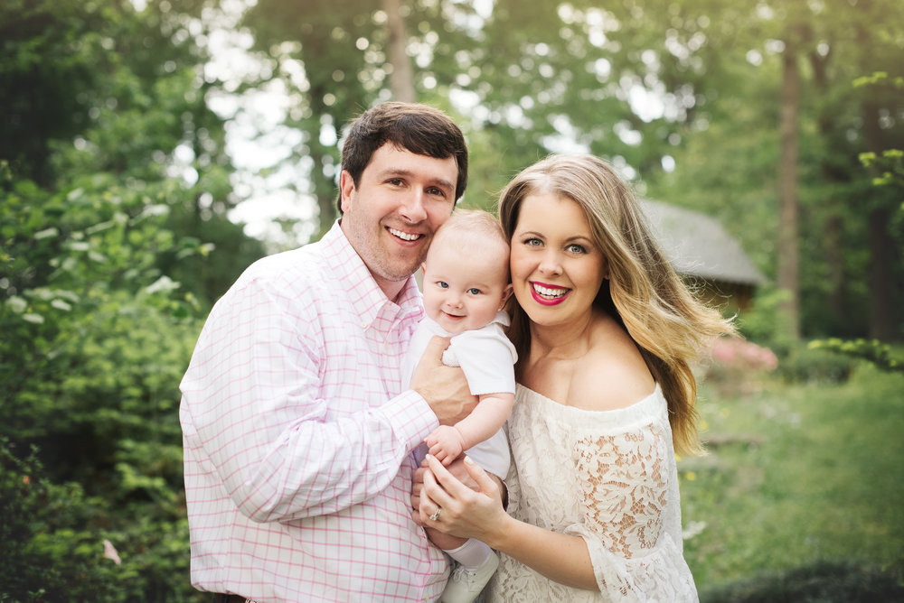memphisfamilyphotographer-41.jpg