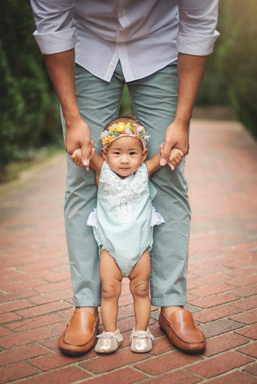 memphisfamilyphotographereden-31.jpg