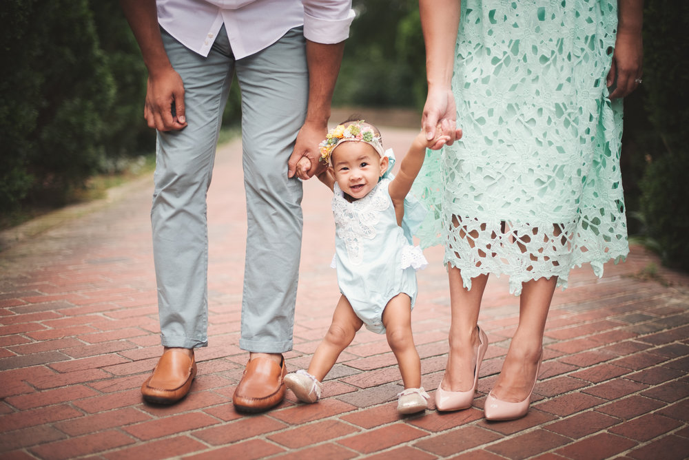 memphisfamilyphotographereden-34.jpg