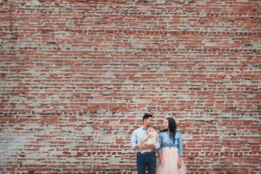 memphisfamilyphotographereden-52.jpg