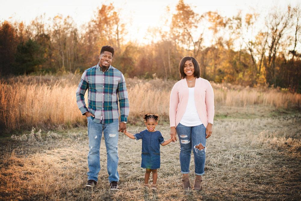 memphisfamilyphotographerhayden-29.jpg