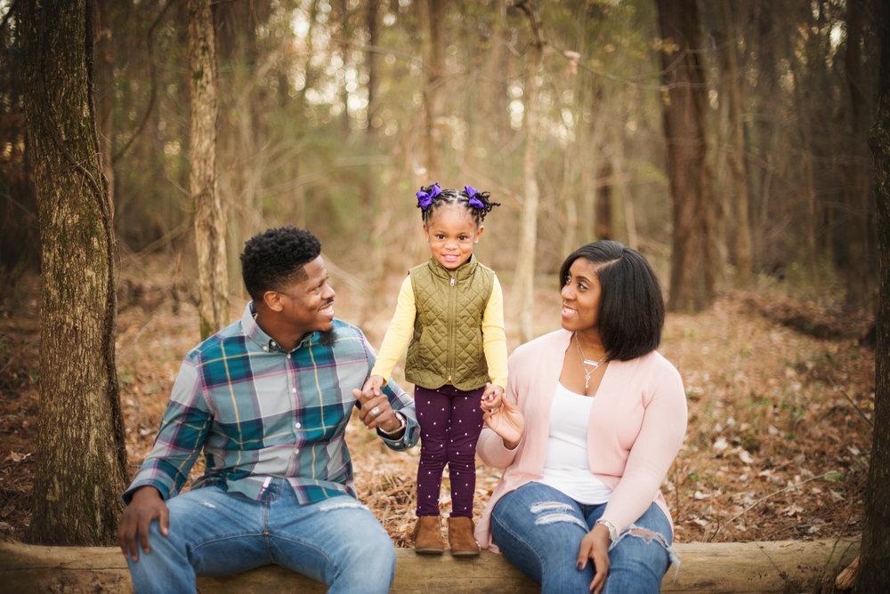memphisfamilyphotographerhayden-64.jpg