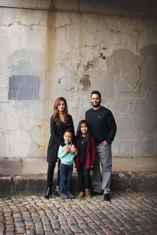 memphisfamilyphotographerpatel-34.jpg