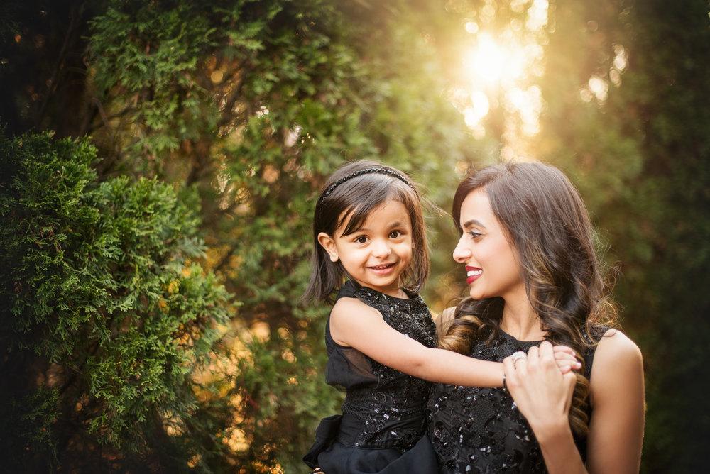 memphisfamilyphotographerpatel-68.jpg