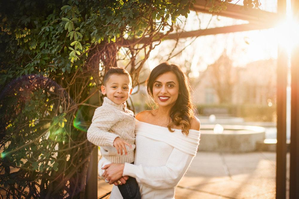 memphisfamilyphotographerpatel-83.jpg