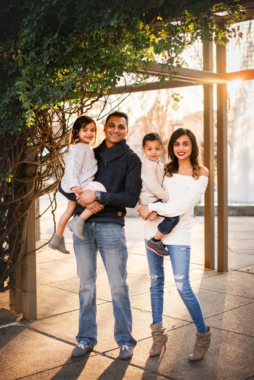 memphisfamilyphotographerpatel-84.jpg