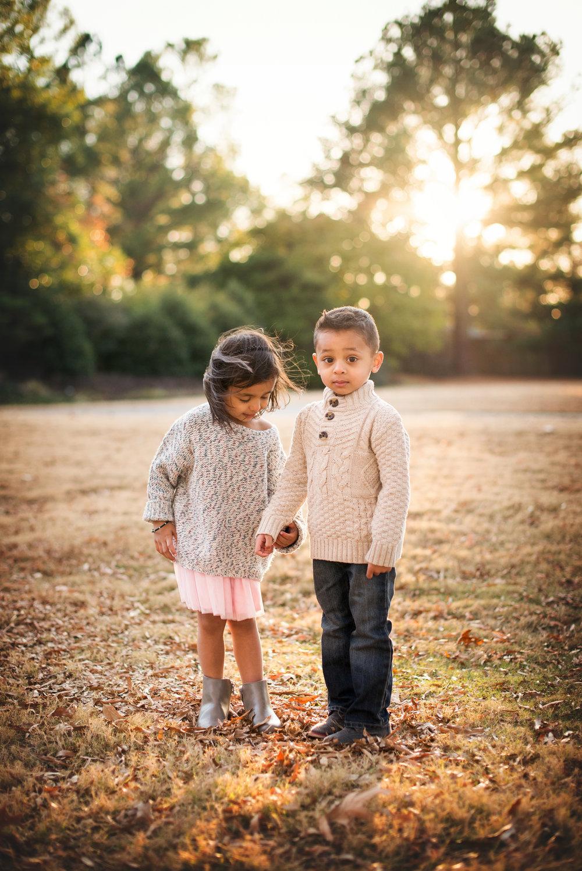 memphisfamilyphotographerpatel-88.jpg