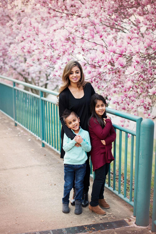 memphisfamilyphotographerpatel-90.jpg