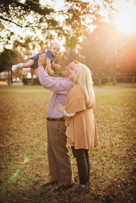 memphisfamilyphotographerpembroke-61.jpg
