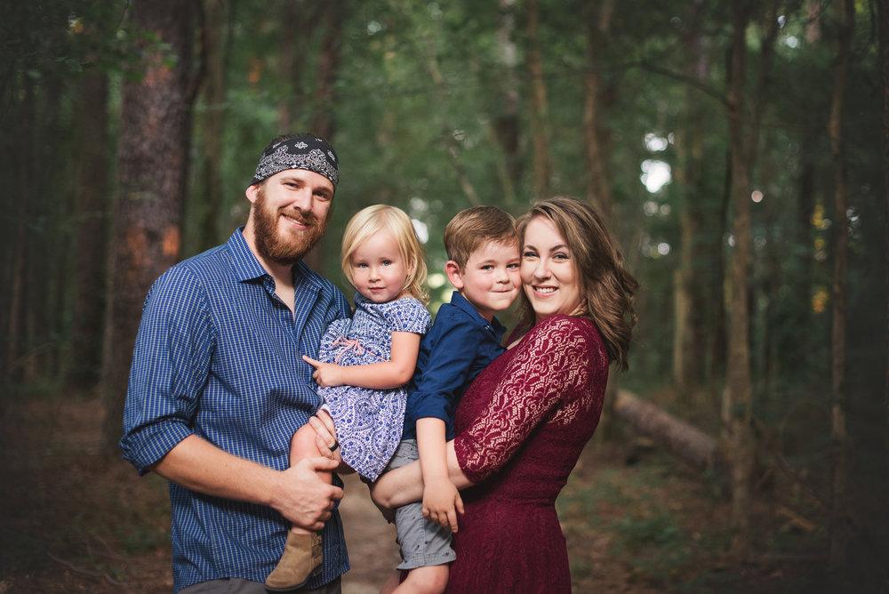 memphisfamilyphotographyhoard-29.jpg
