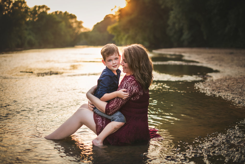 memphisfamilyphotographyhoard-67.jpg