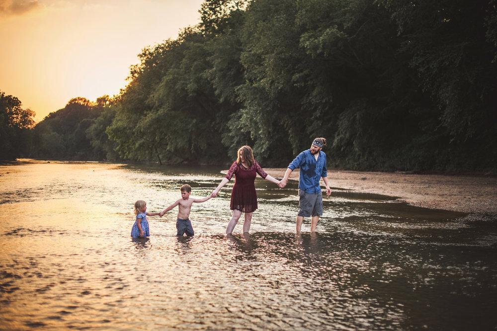 memphisfamilyphotographyhoard-80.jpg