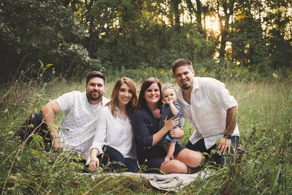 portageinfamilyphotographer-69.jpg