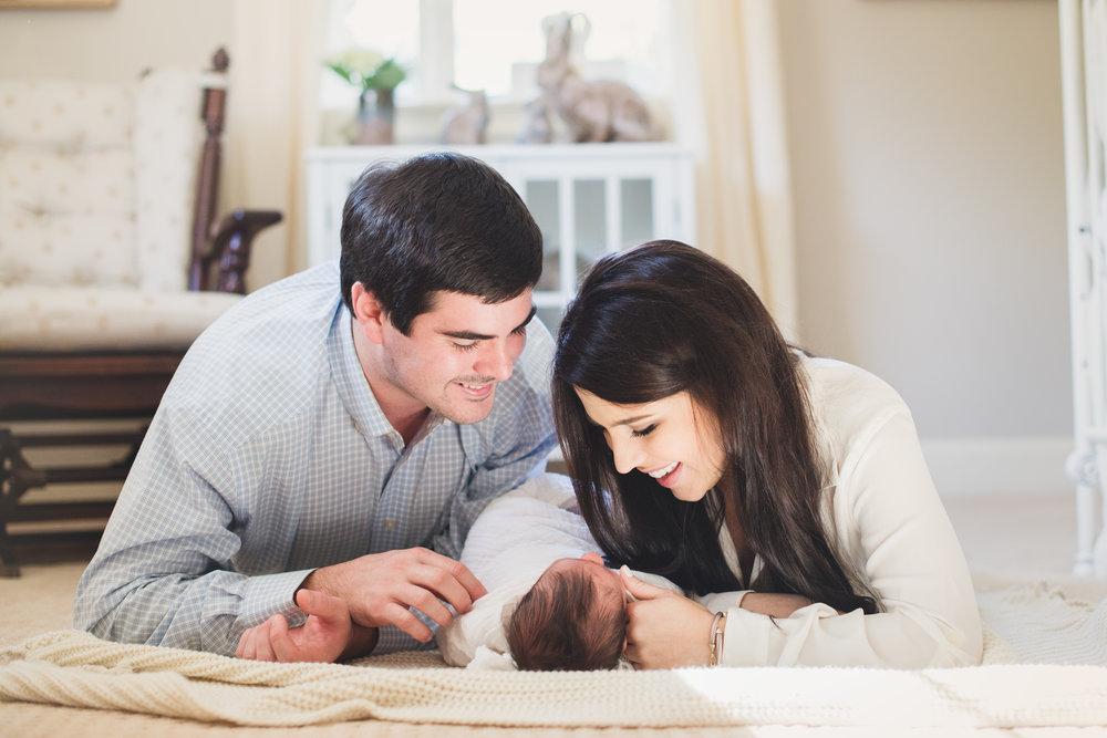 memphis newborn lifestyle photographer-59.jpg