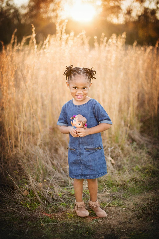 memphisfamilyphotographerhayden-47.jpg