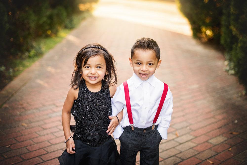 memphisfamilyphotographerpatel-19.jpg