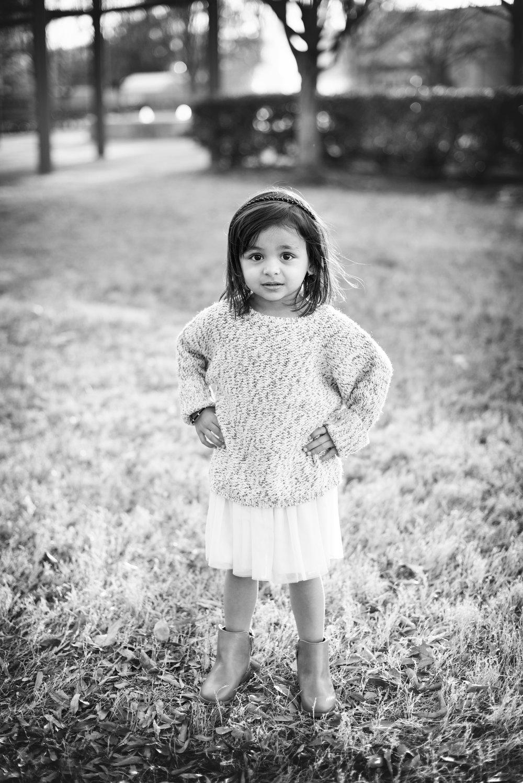 memphisfamilyphotographerpatel-77bw.jpg