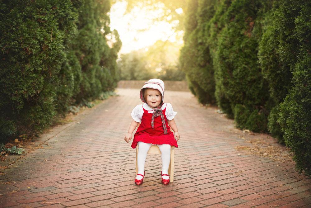 memphisfamilyphotographersoutiere-11.jpg